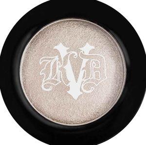Kat Von D Makeup - PICK 2 FOR 30 KAT VON D CREAMFOIL LONG WEAR EYESHA